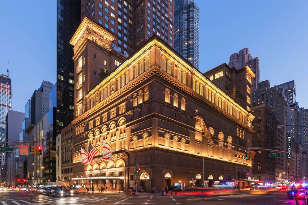 carnegie_hall_exterior__x_large